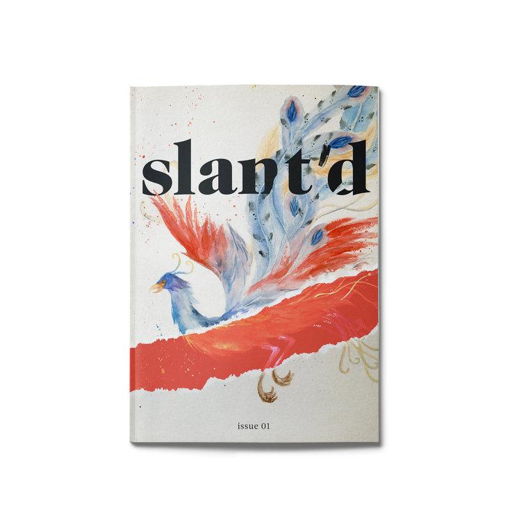 slantd_cover_front.jpg