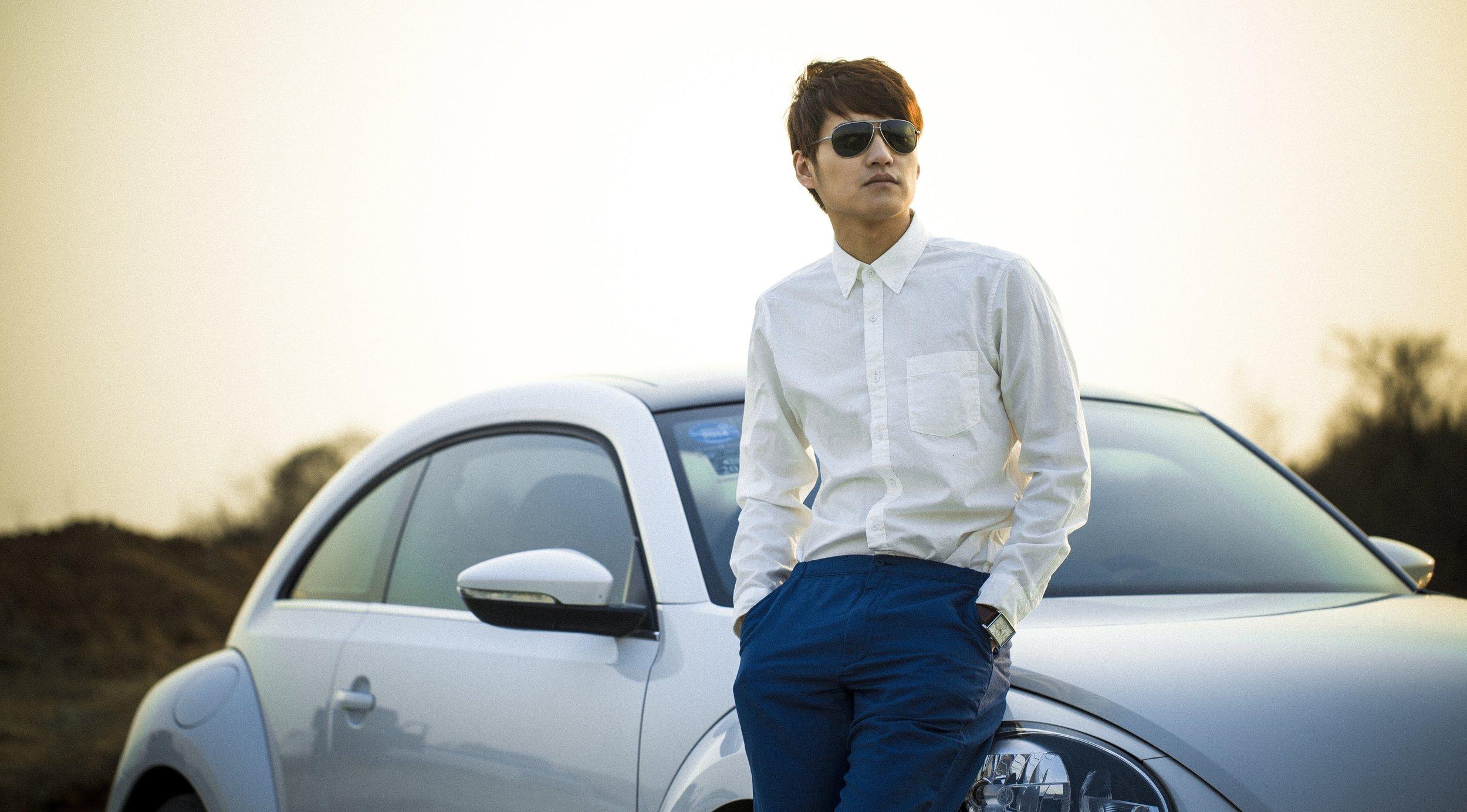 asian-beetle-car-46246.jpg