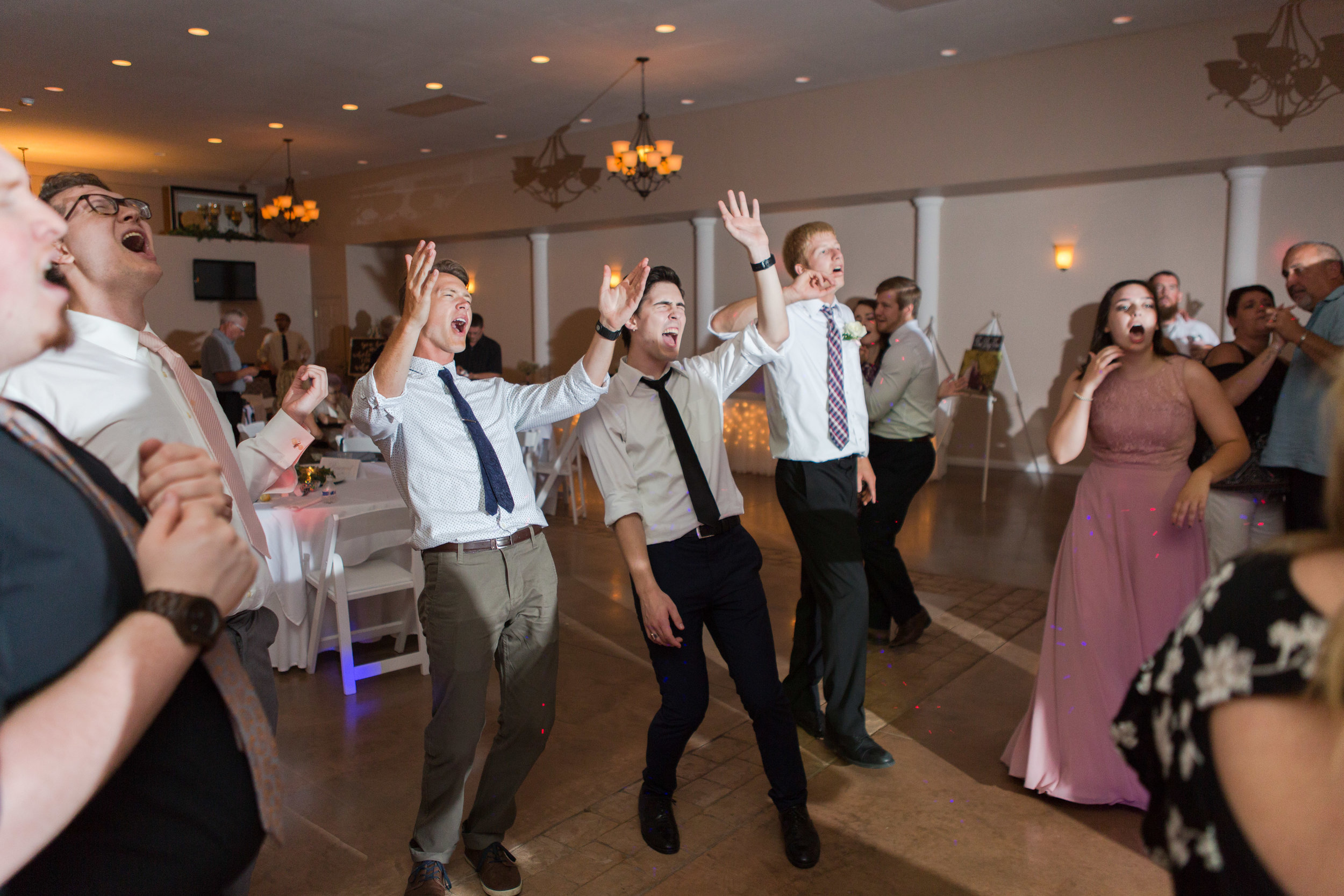 Zimmerman Wedding-561.jpg