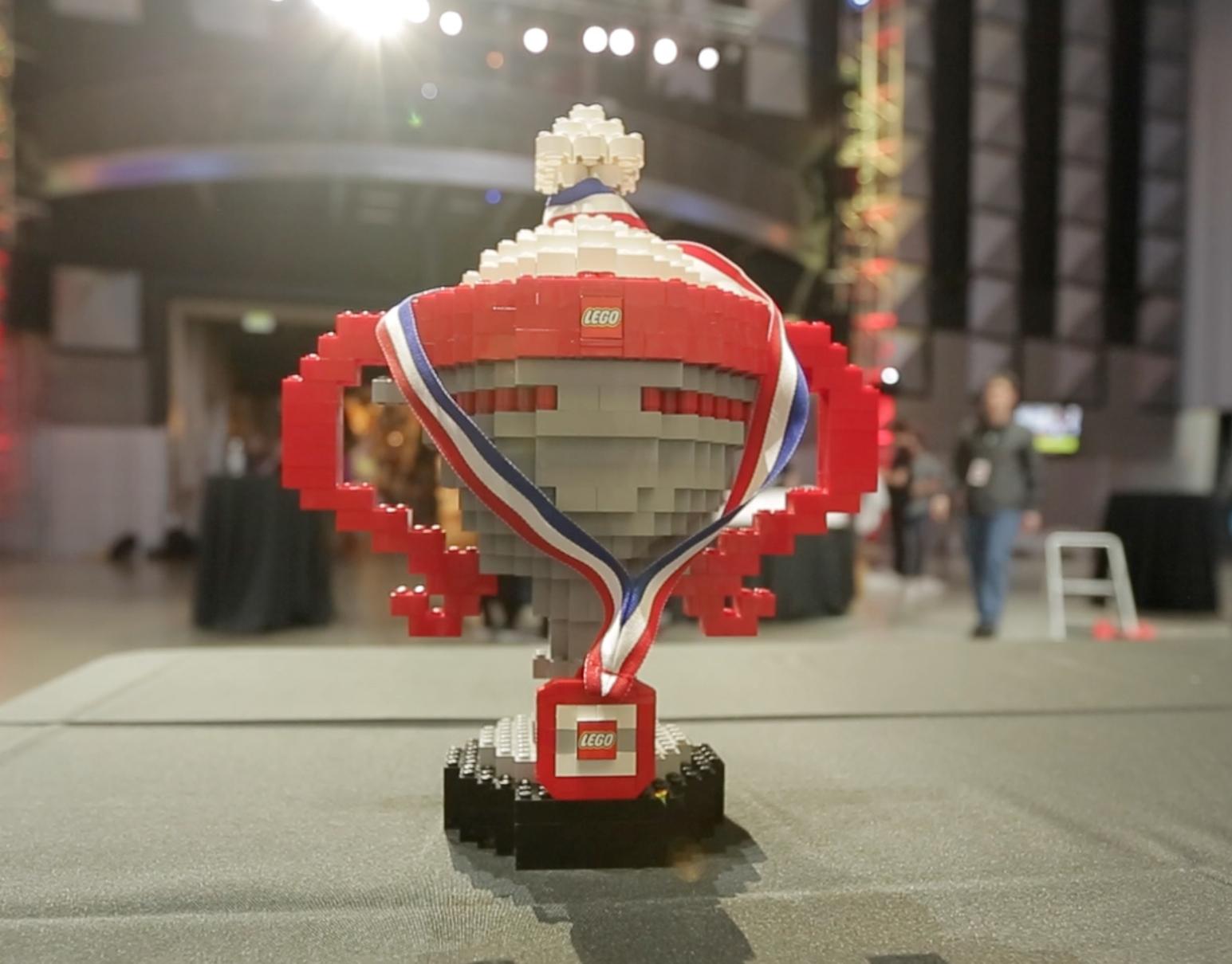 LegoCloseUp.jpg