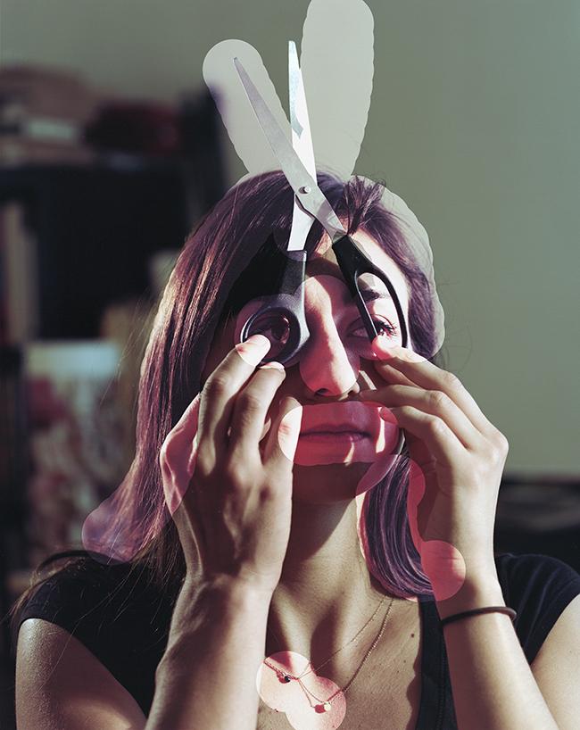 Lucas-Blalock-Gabriela-as-a-Bunny-2012-medium-res.jpg