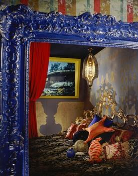 Barbara Karant Room Sets 2017 Medium Unknown
