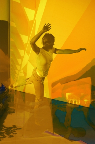 1. James Welling  2. 6824  3. 2015  4. Represented by David Zwirner, Gallerie Nächst St. Stephan / Rosemarie  Schwarzwäelder, Maureen Paley, and Regen Projects