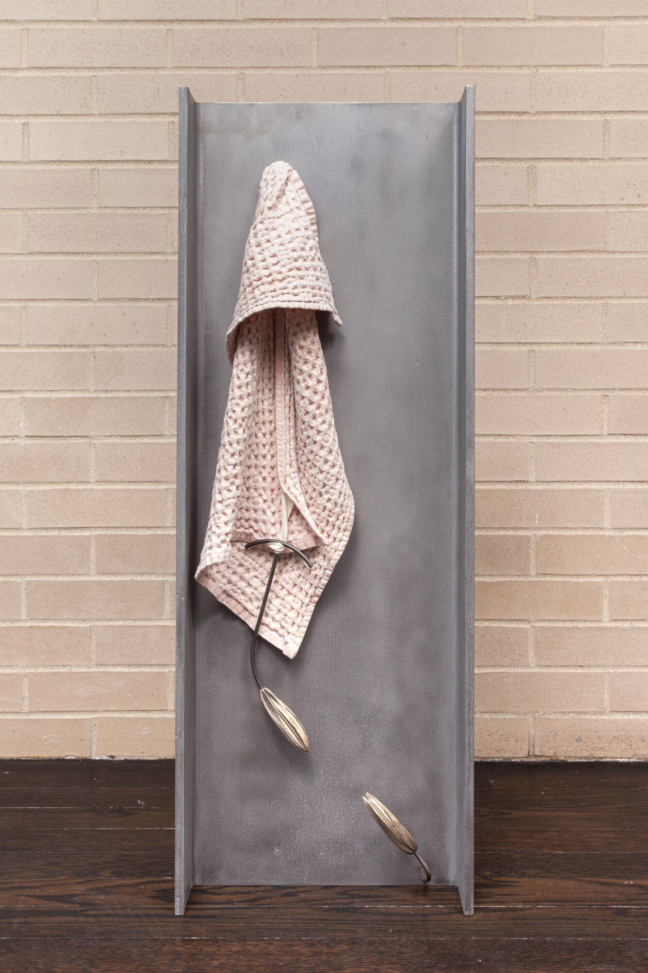 Client:  Alex Chitty  +  Elmhurst Art Museum
