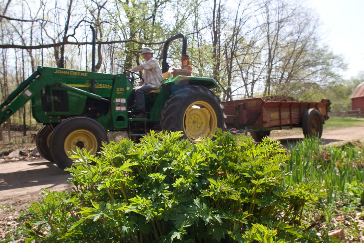 tractor trailer compost.jpg