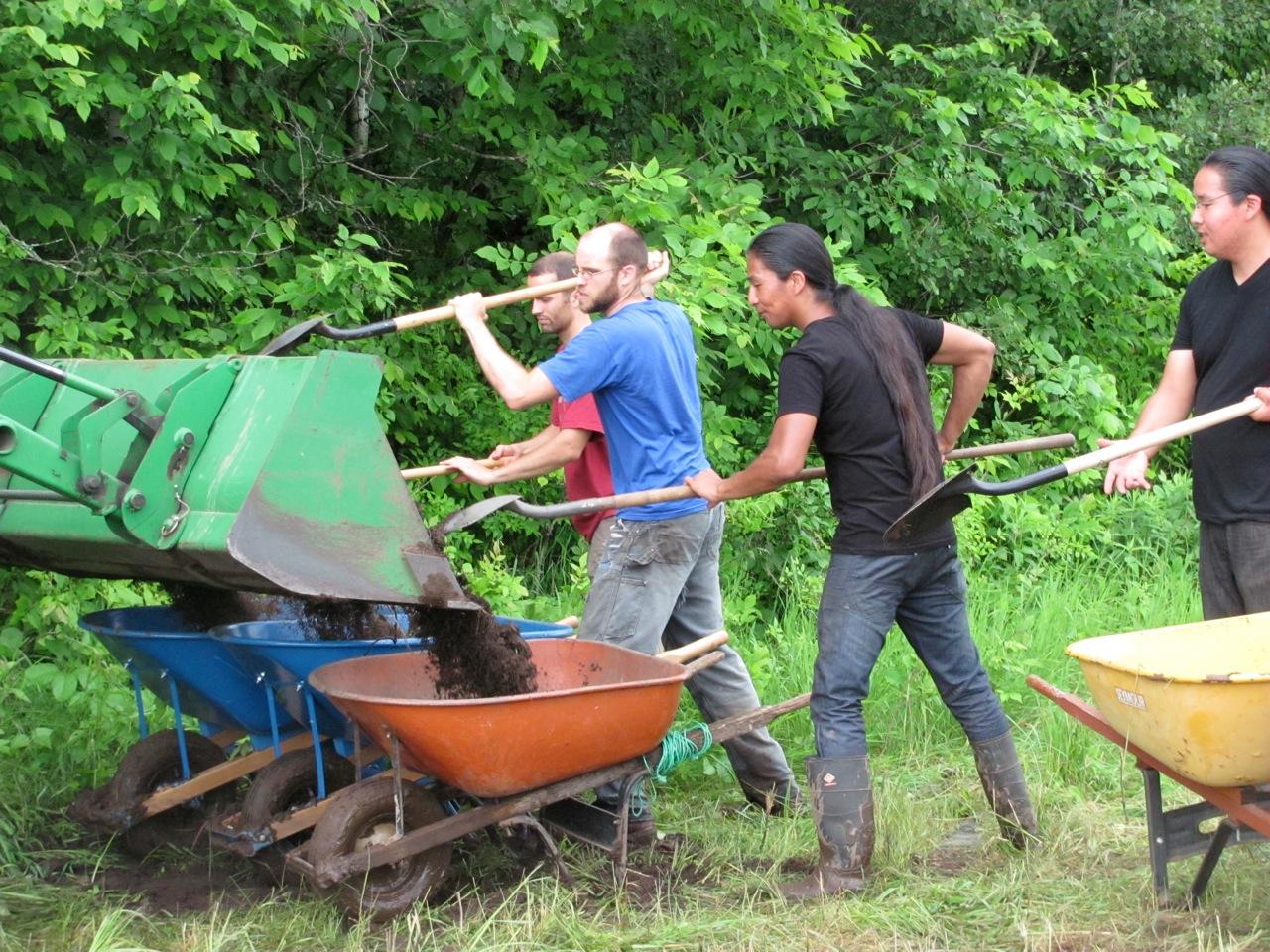unloading compost.jpg