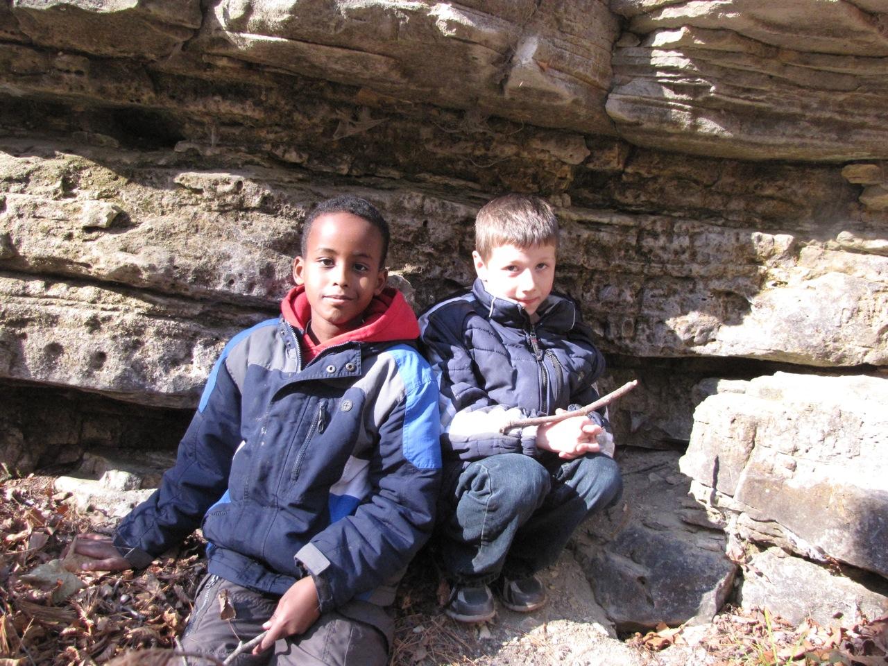 Youth by buttermilk creek.jpg