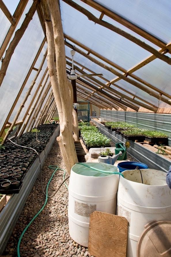geothermal greenhouse.jpg