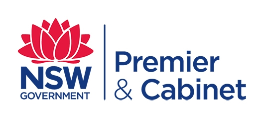Premier - NSW Gov - 2 col RGB Small.jpg