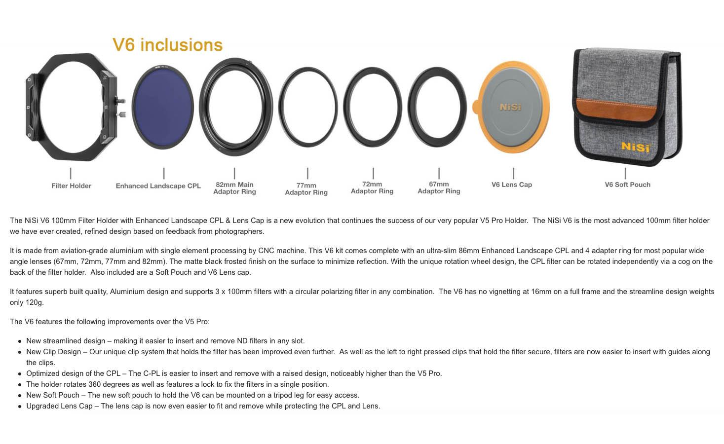 V6 Filter Holder Info.jpg