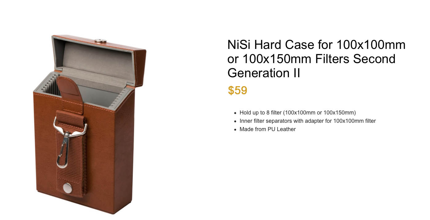 100mm 150mm hard case.jpg