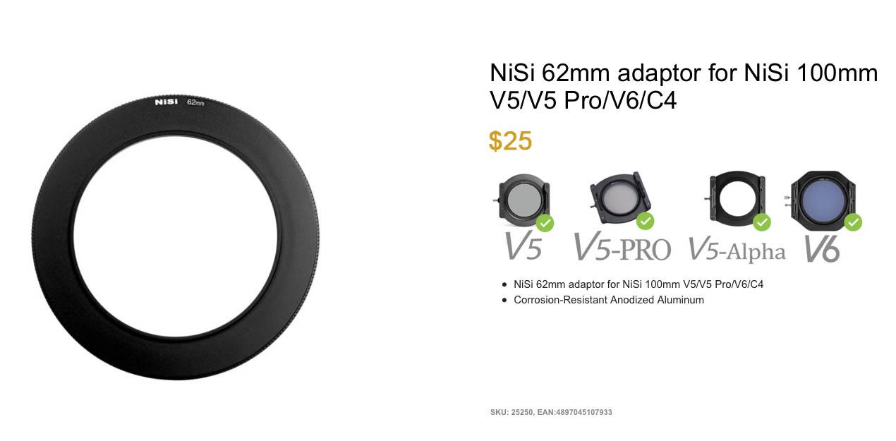 62 mm Adaptor ring.jpg
