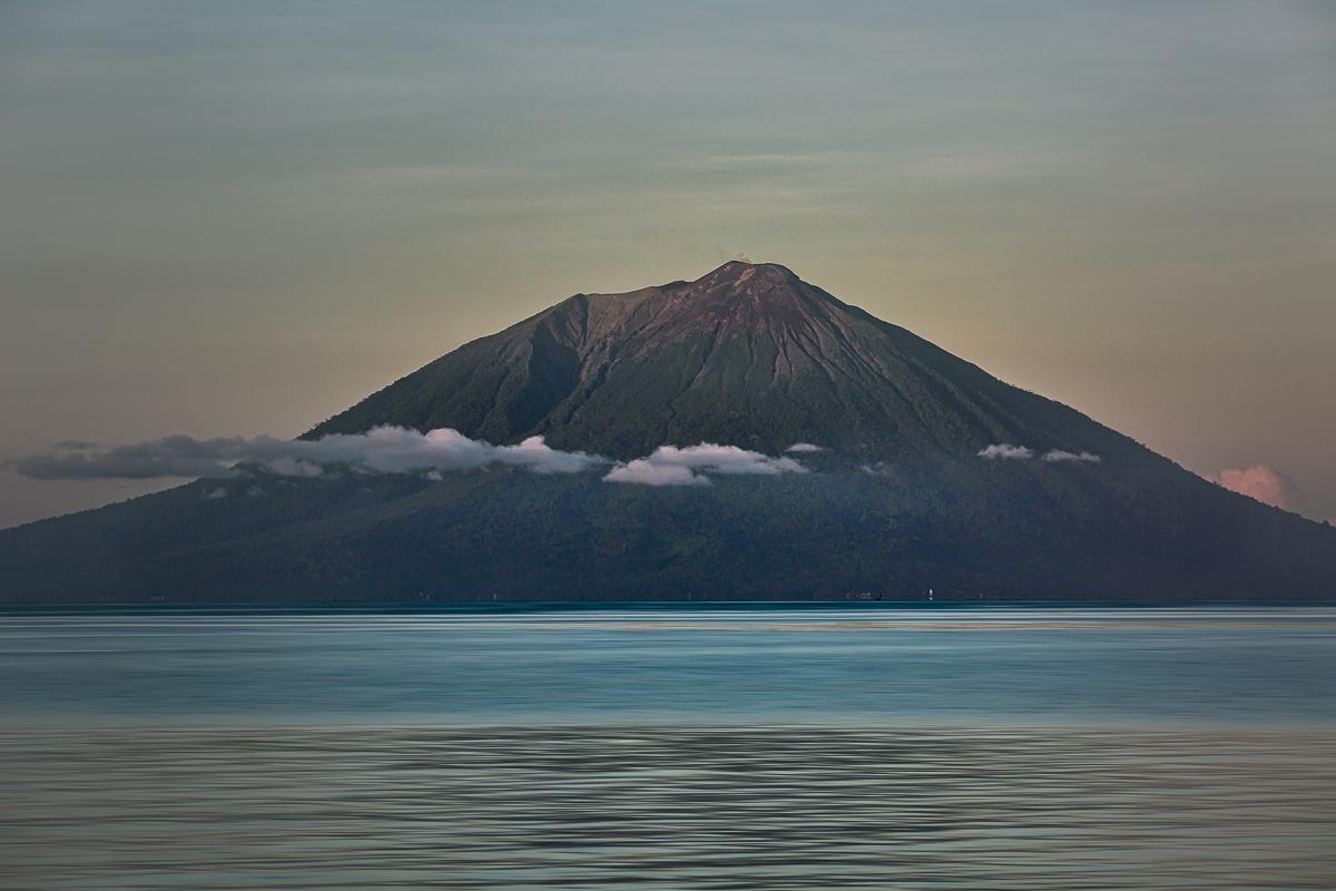 Webpage_Indonesia-15.jpg