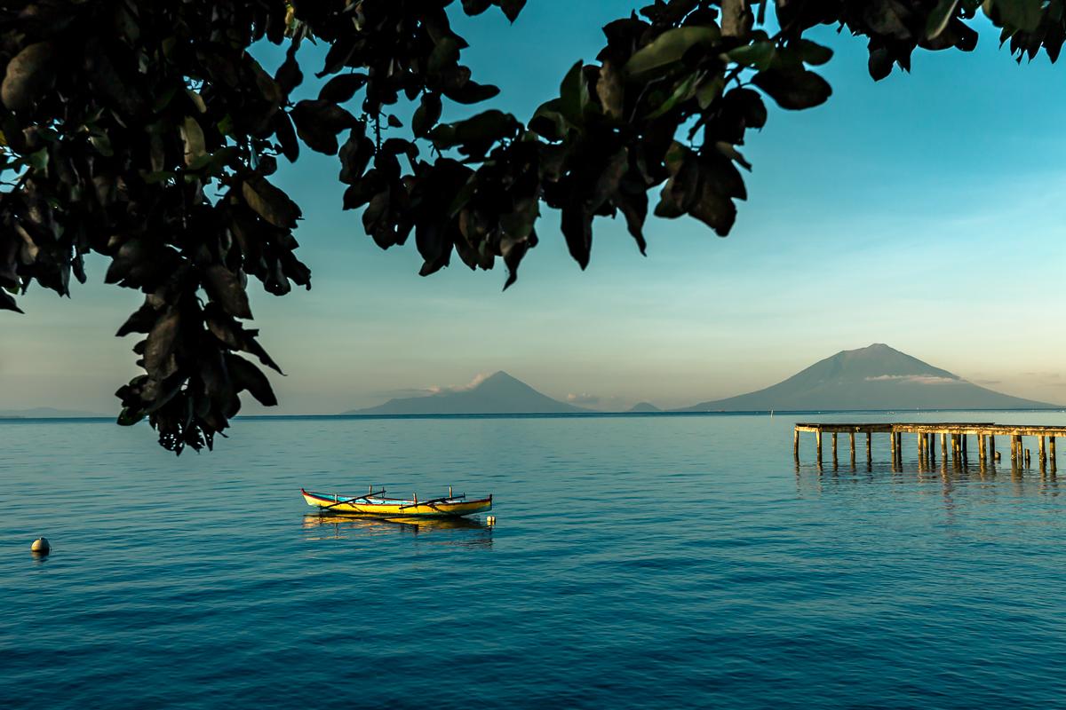 Webpage_Indonesia-19.jpg