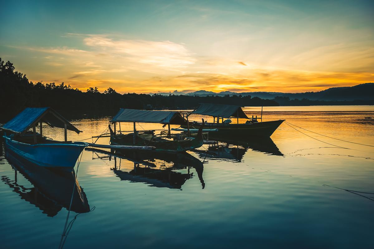 Webpage_Indonesia-35.jpg