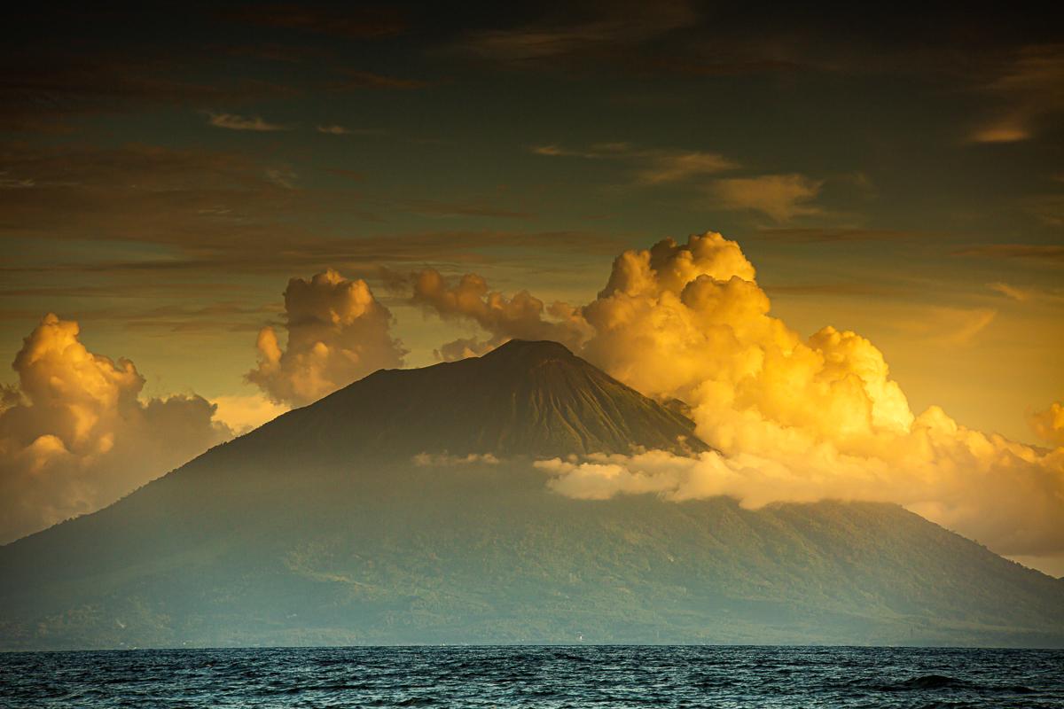 Webpage_Indonesia-52.jpg