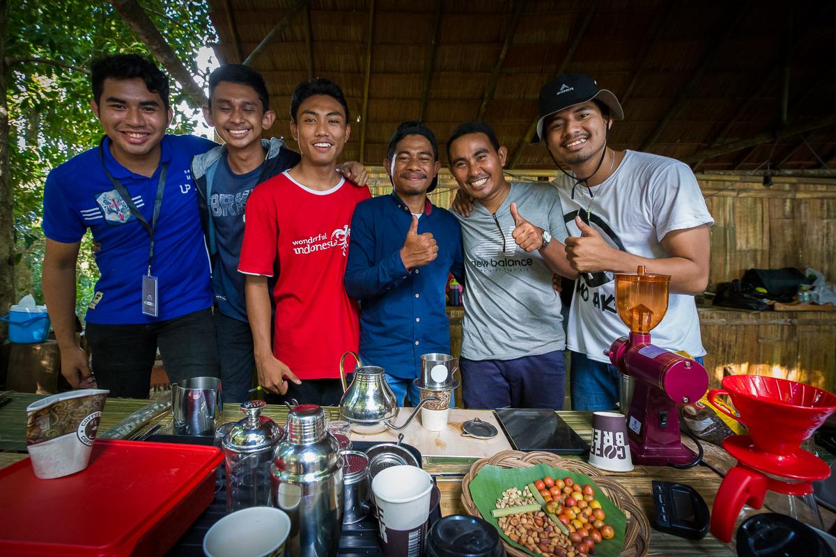 Webpage_Indonesia-4.jpg