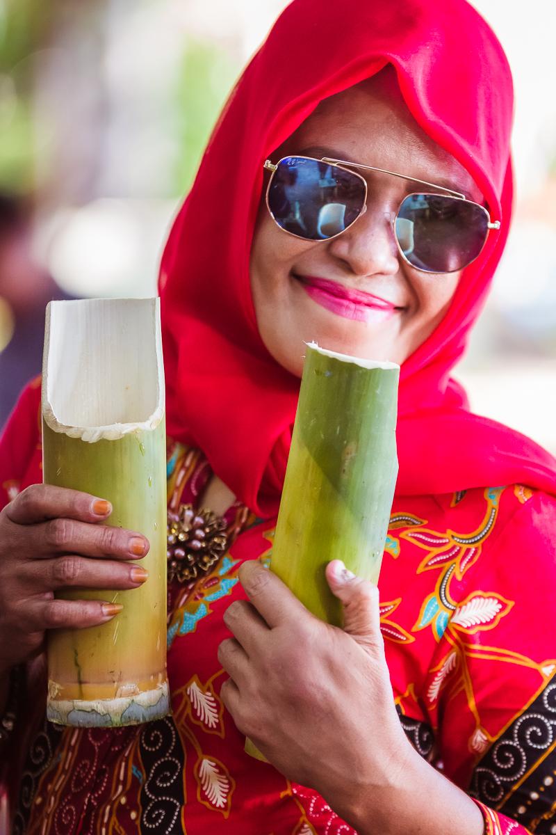 Webpage_Indonesia-8.jpg