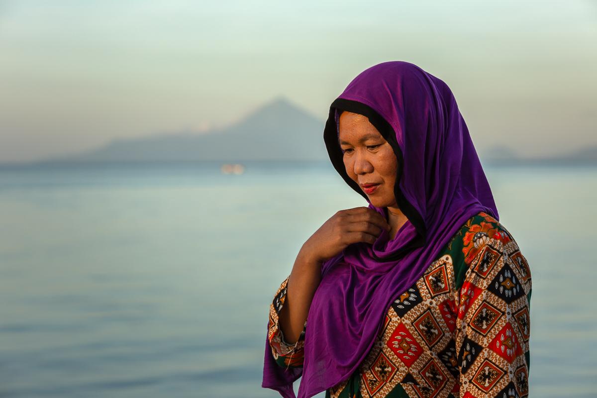 Webpage_Indonesia-16.jpg