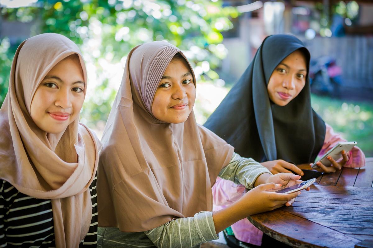 Webpage_Indonesia-24.jpg