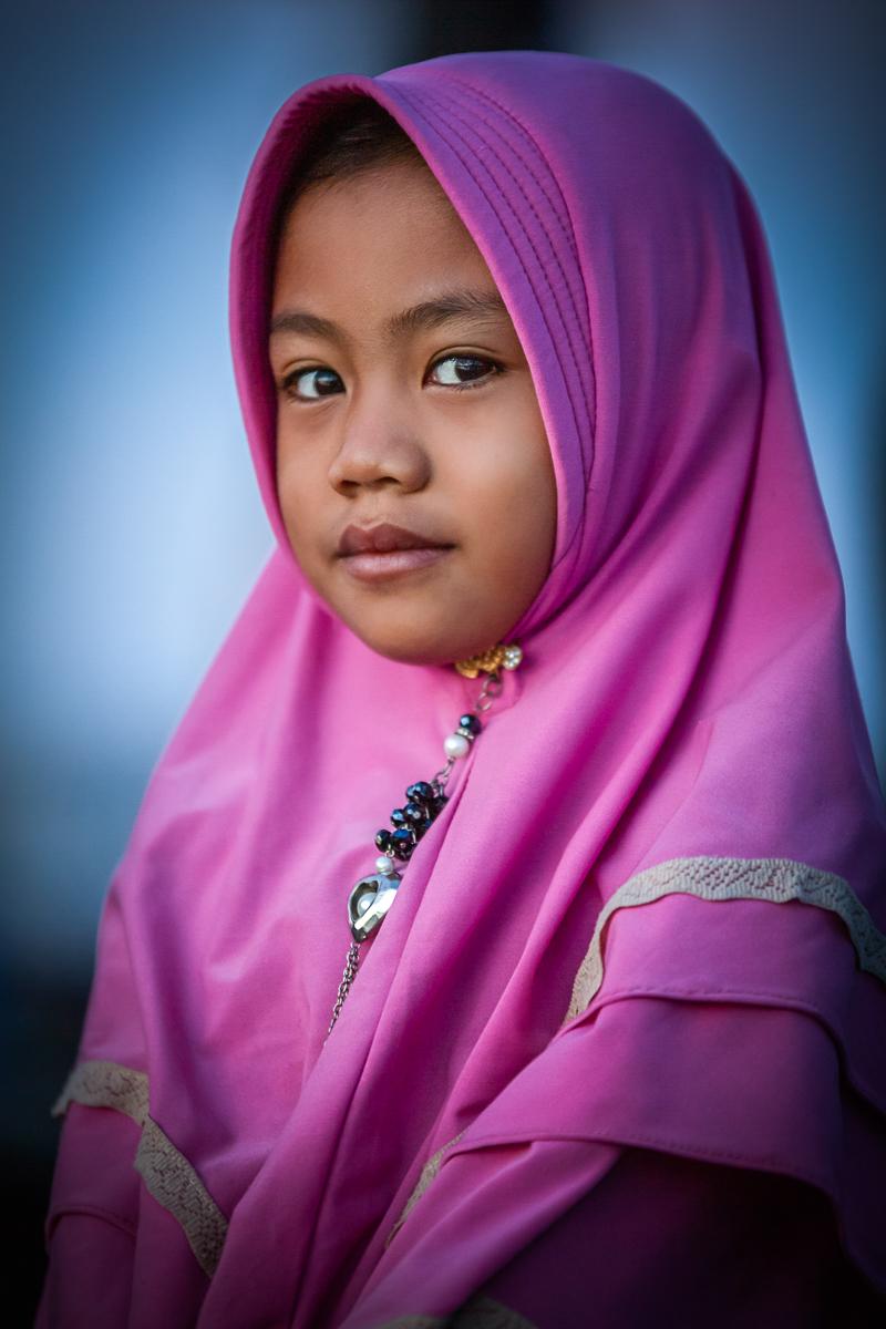 Webpage_Indonesia-34.jpg
