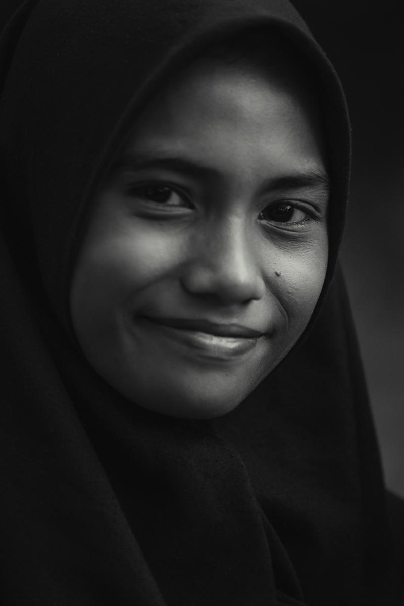 Webpage_Indonesia-57.jpg