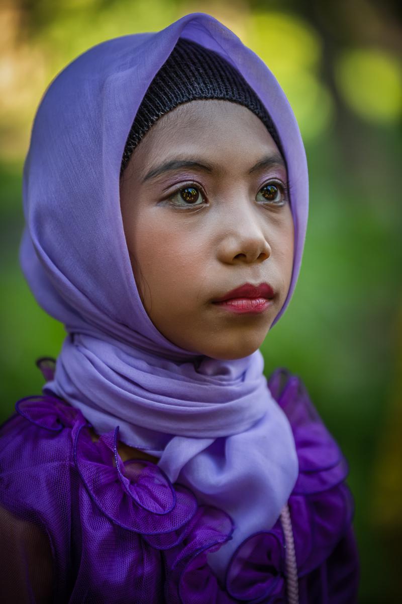 Webpage_Indonesia-60.jpg