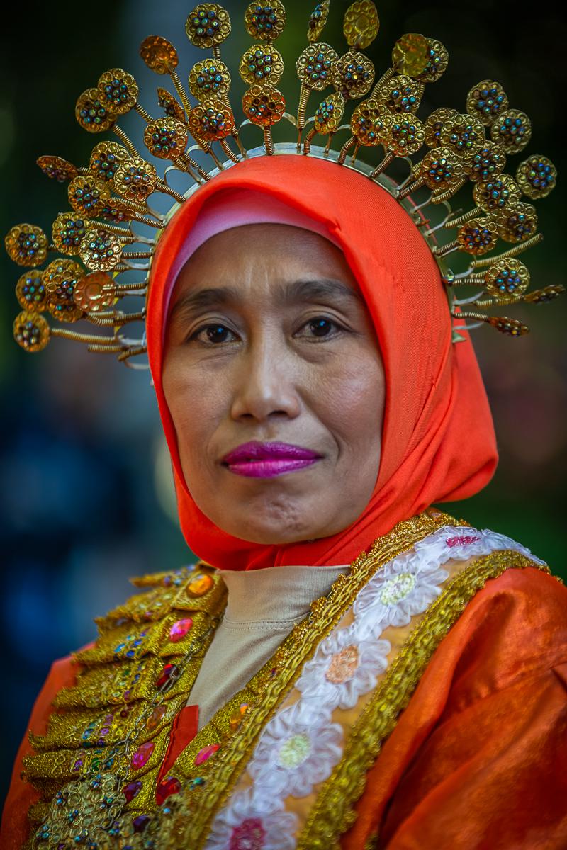 Webpage_Indonesia-59.jpg
