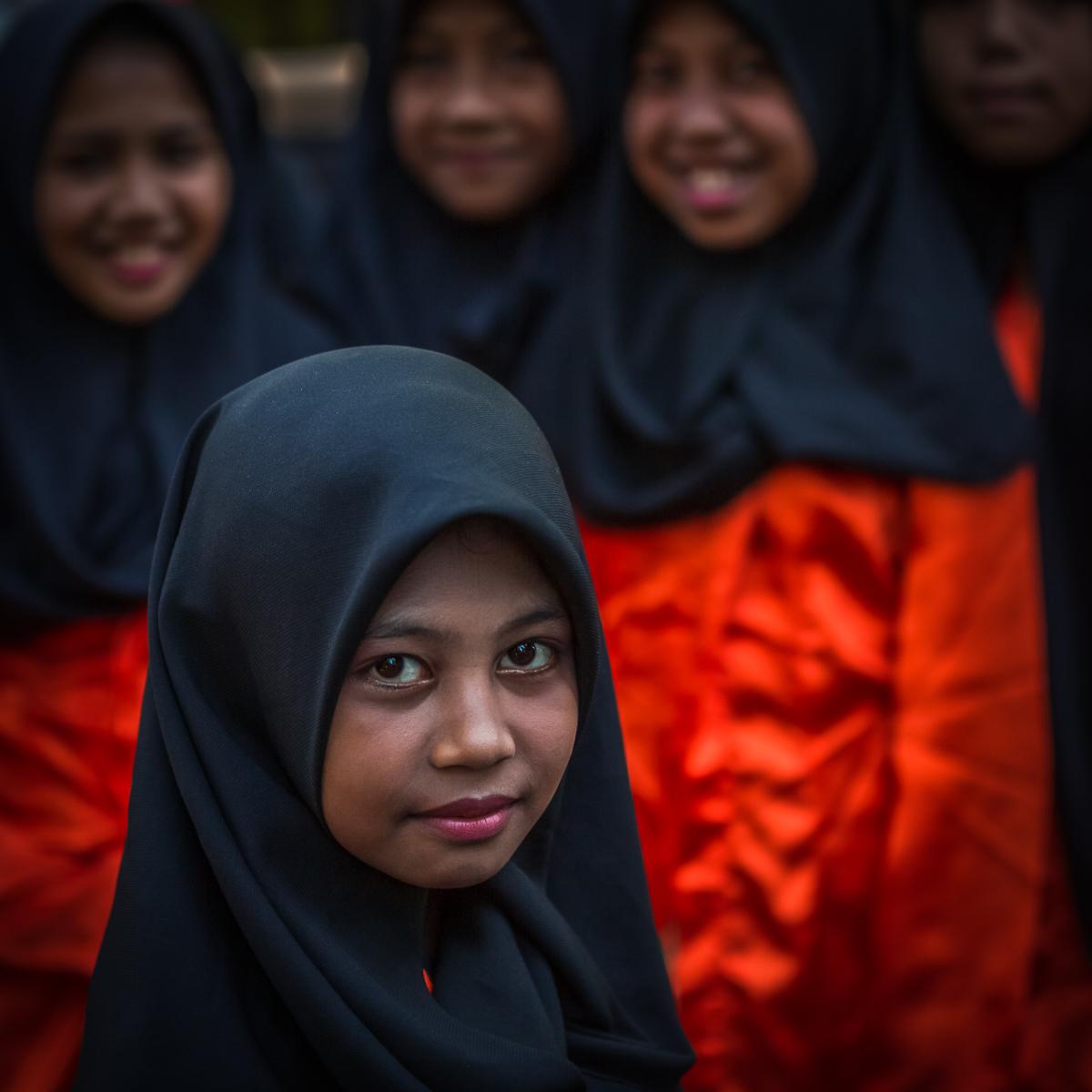 Webpage_Indonesia-63.jpg