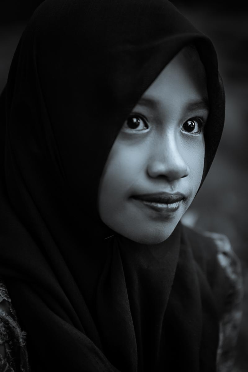 Webpage_Indonesia-67.jpg