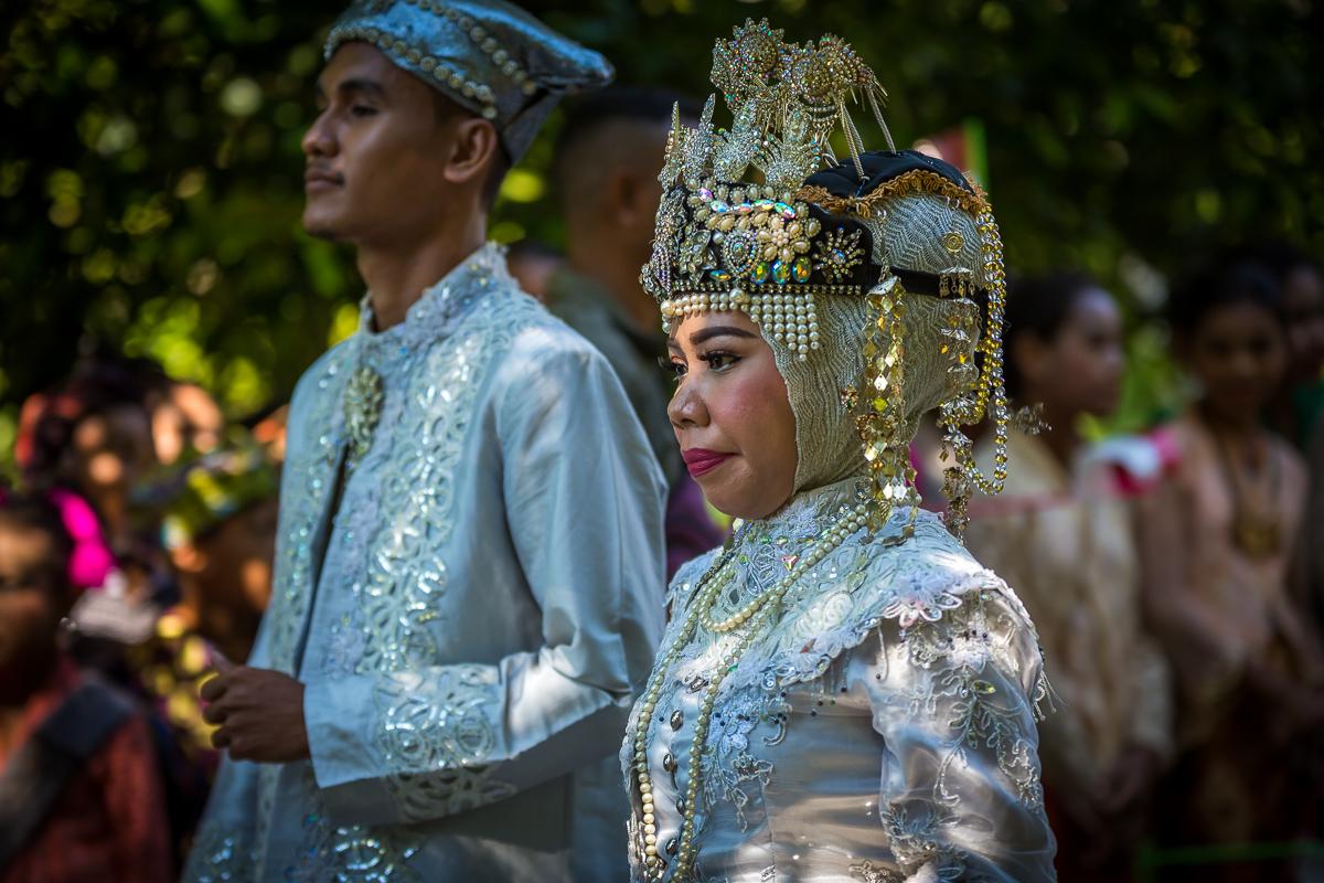 Webpage_Indonesia-69.jpg