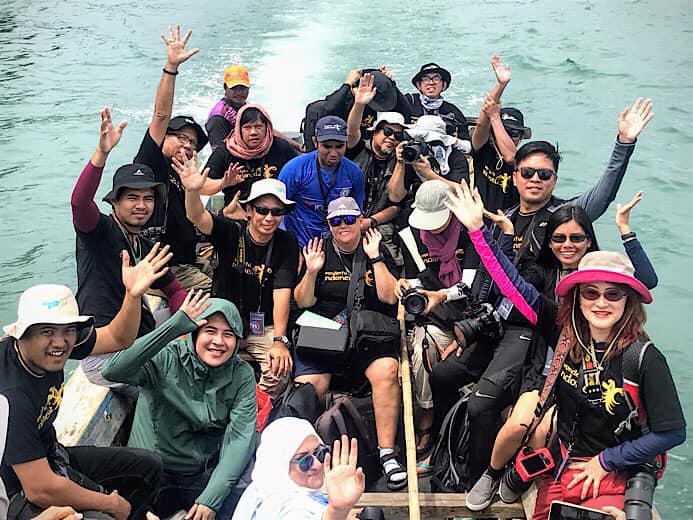 Webpage_Indonesia-94.jpg