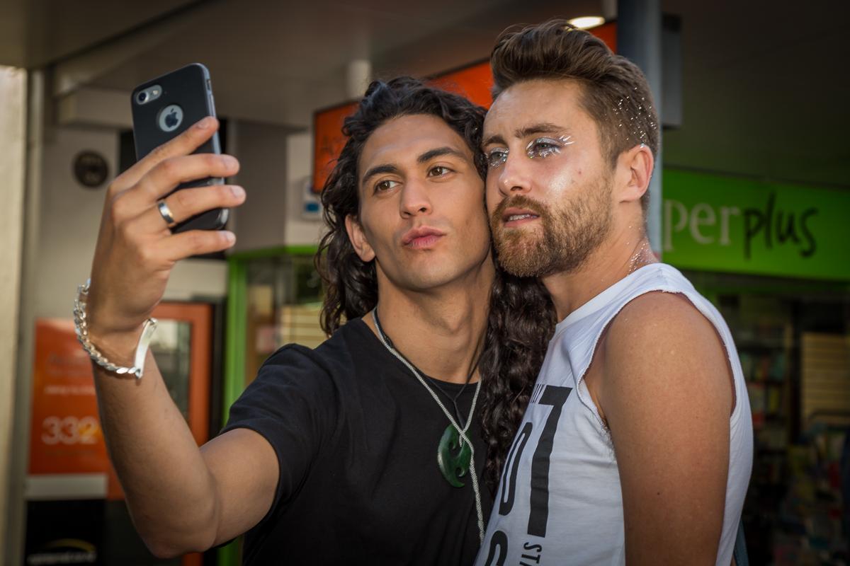 2017_Pride-25.jpg