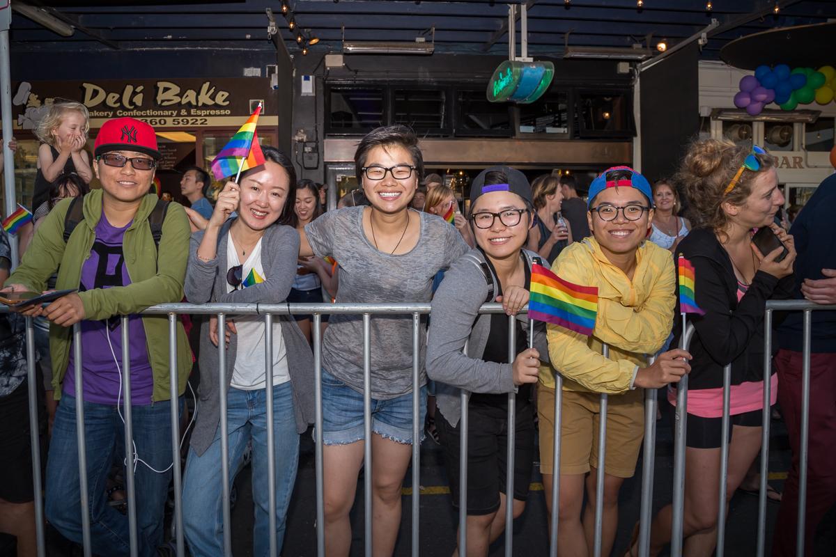 2017_Pride-83.jpg