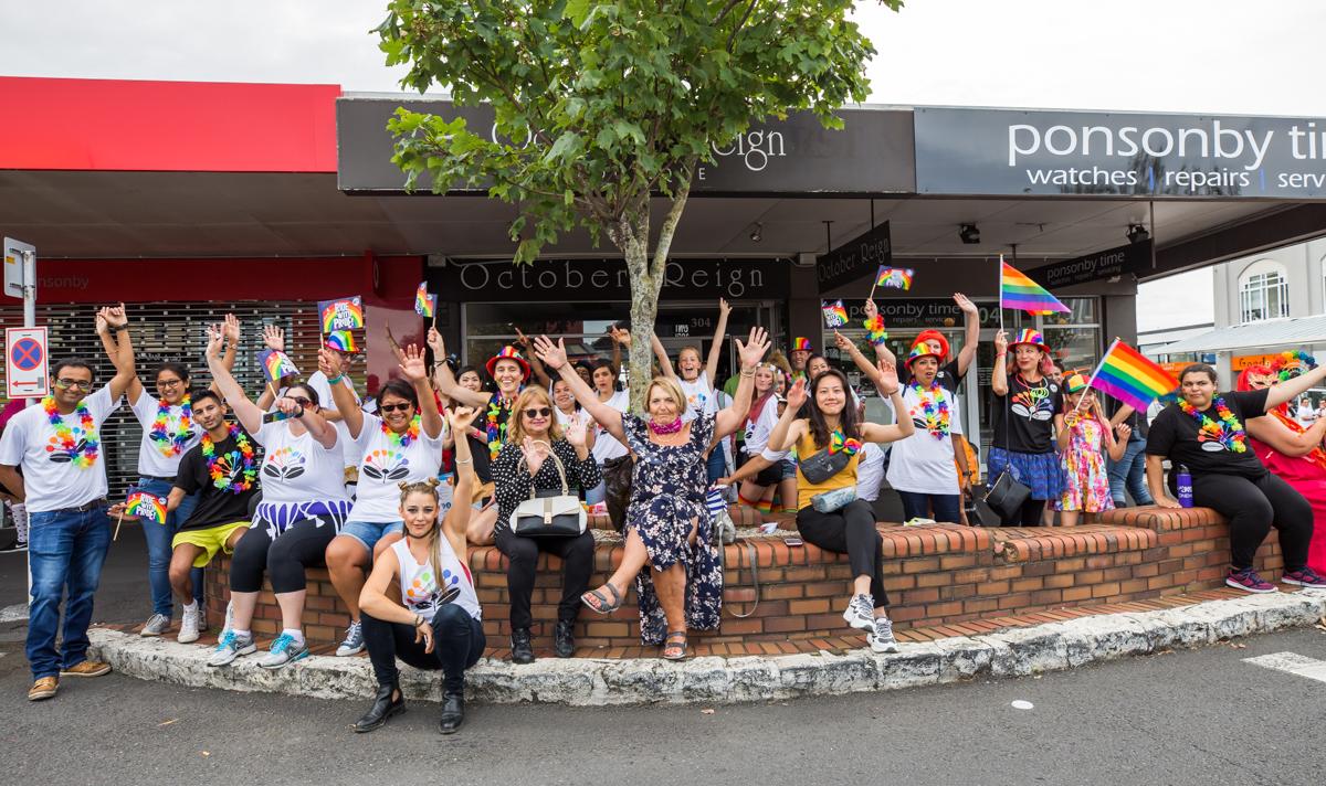 2018_Pride-8.jpg