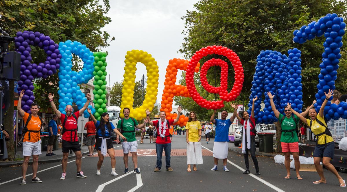 2018_Pride-11.jpg