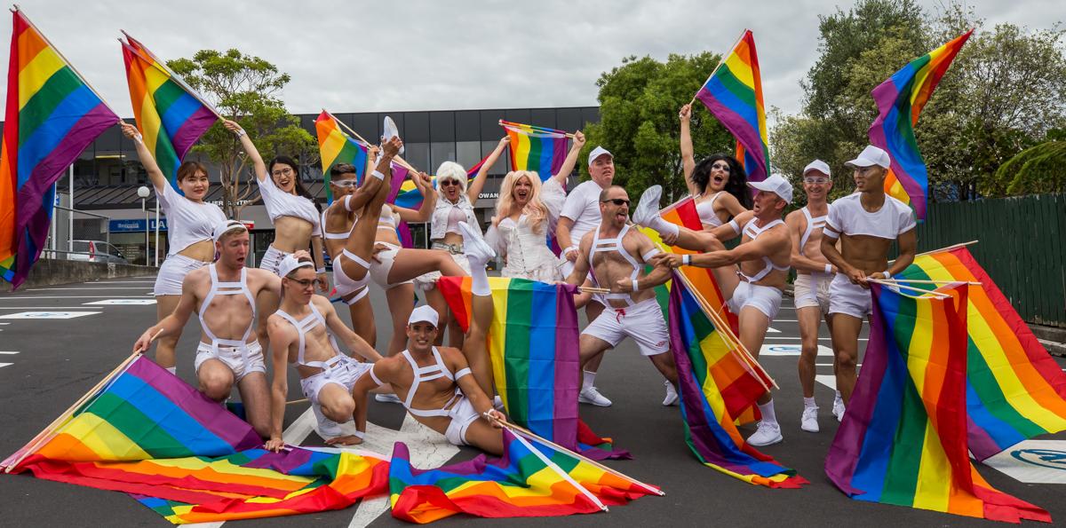 2018_Pride-21.jpg