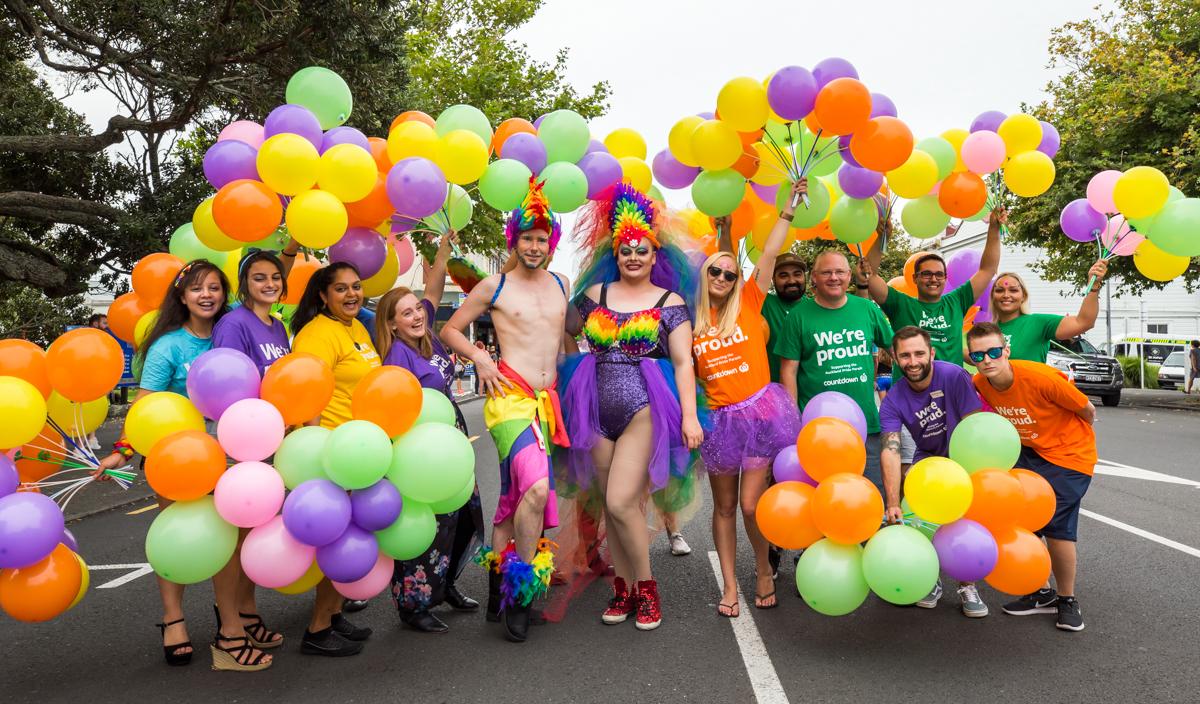 2018_Pride-26.jpg
