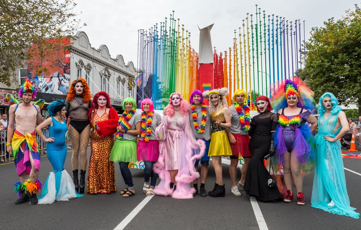 2018_Pride-52.jpg