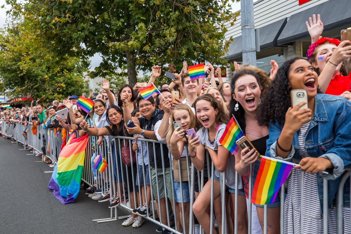 2018_Pride-68.jpg