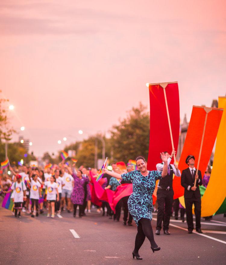 2018_Pride-123.jpg
