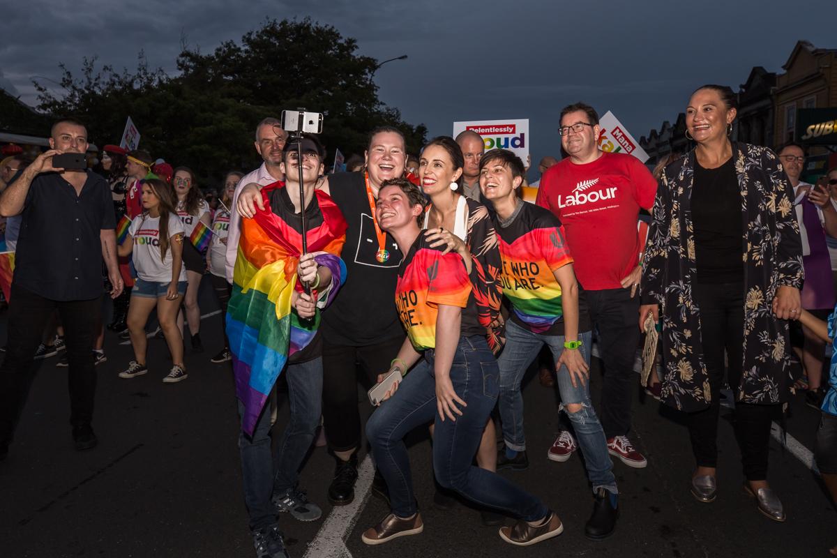 2018_Pride-112.jpg
