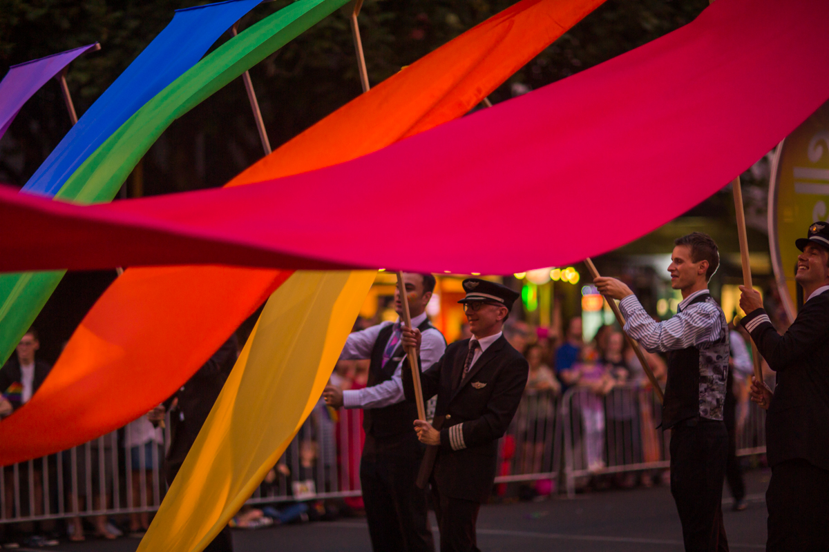 2018_Pride-130.jpg
