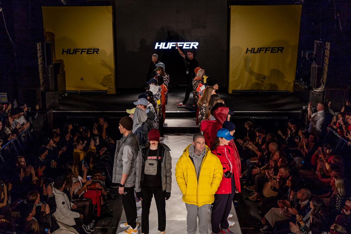 Webpage_2018_NZFW_Huffer-17.jpg