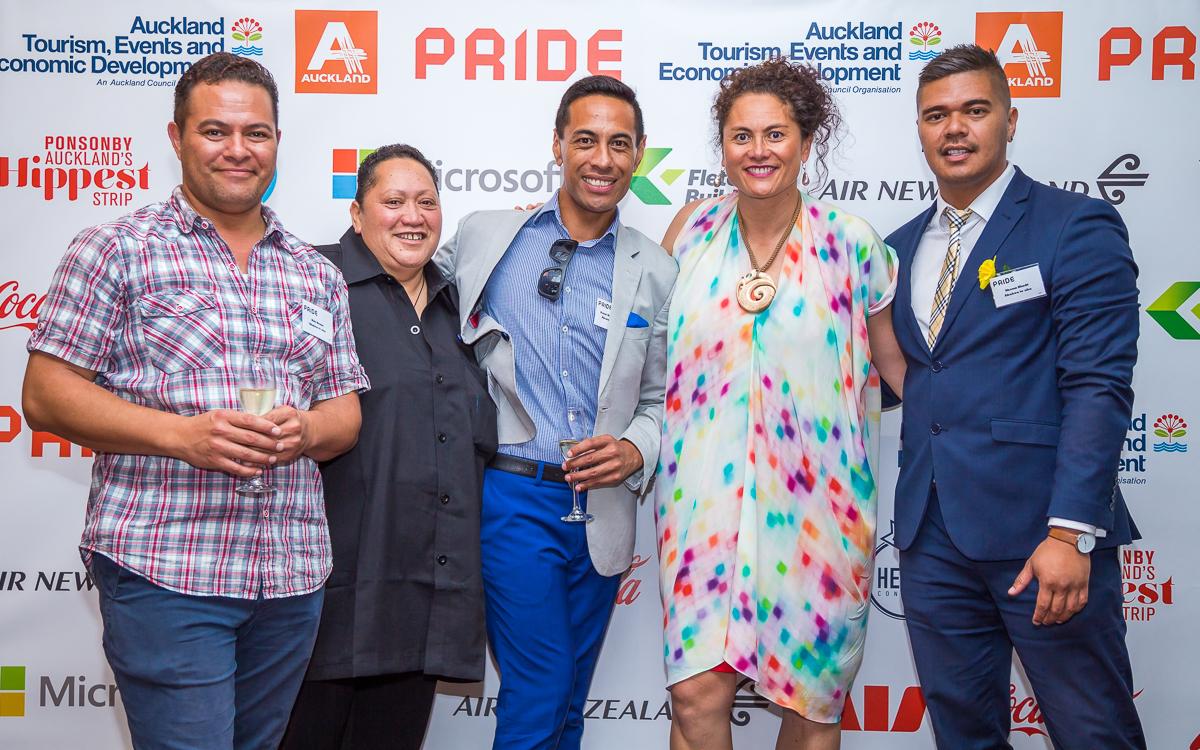 Webpage_Pridelaunch_2016-29.jpg