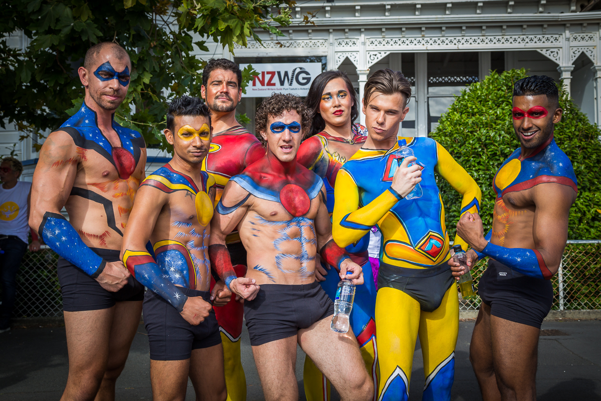 Webpage_PrideParade_2016-21.jpg