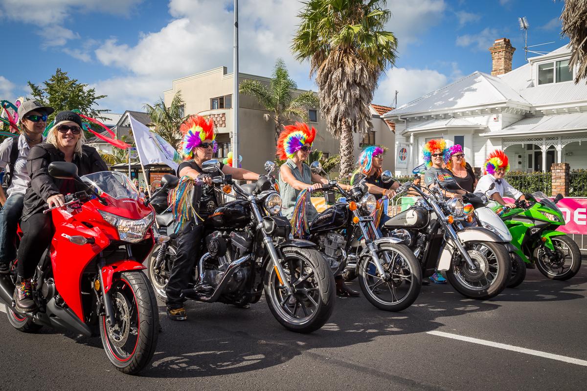 Webpage_PrideParade_2016-25.jpg