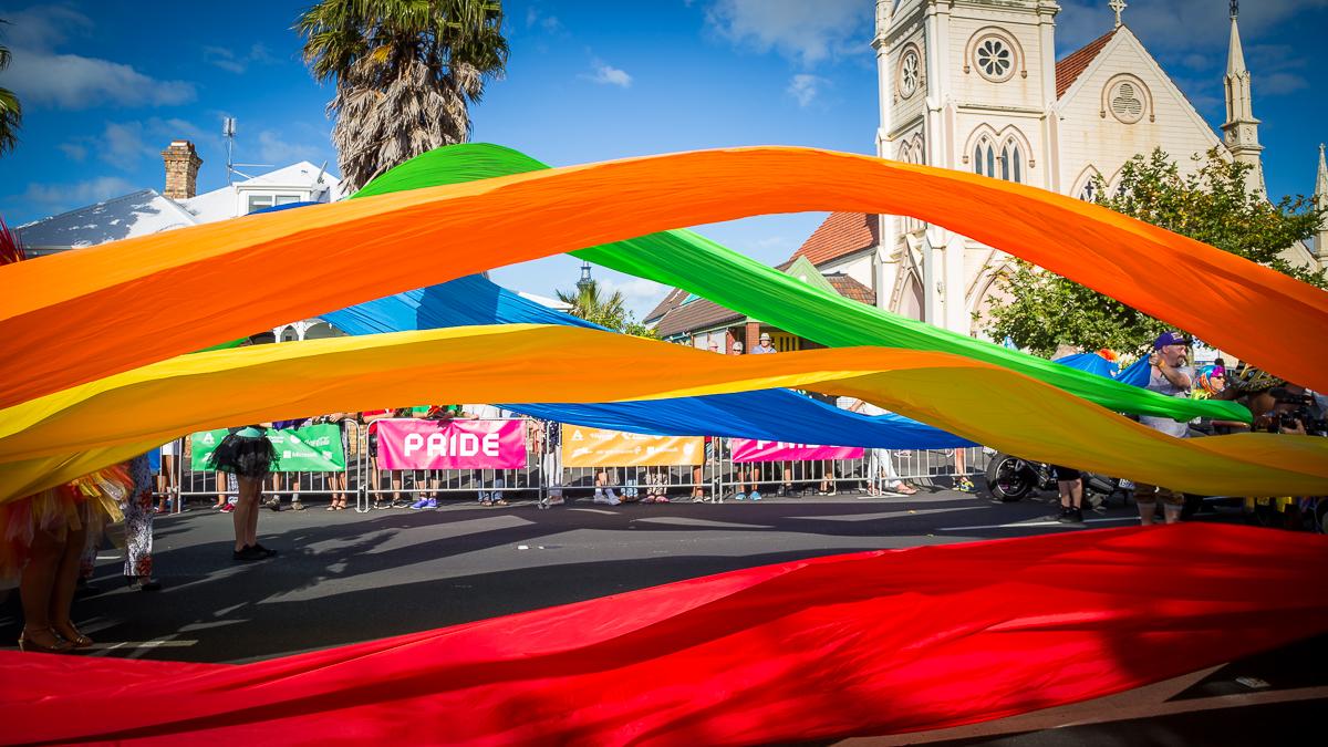 Webpage_PrideParade_2016-36.jpg