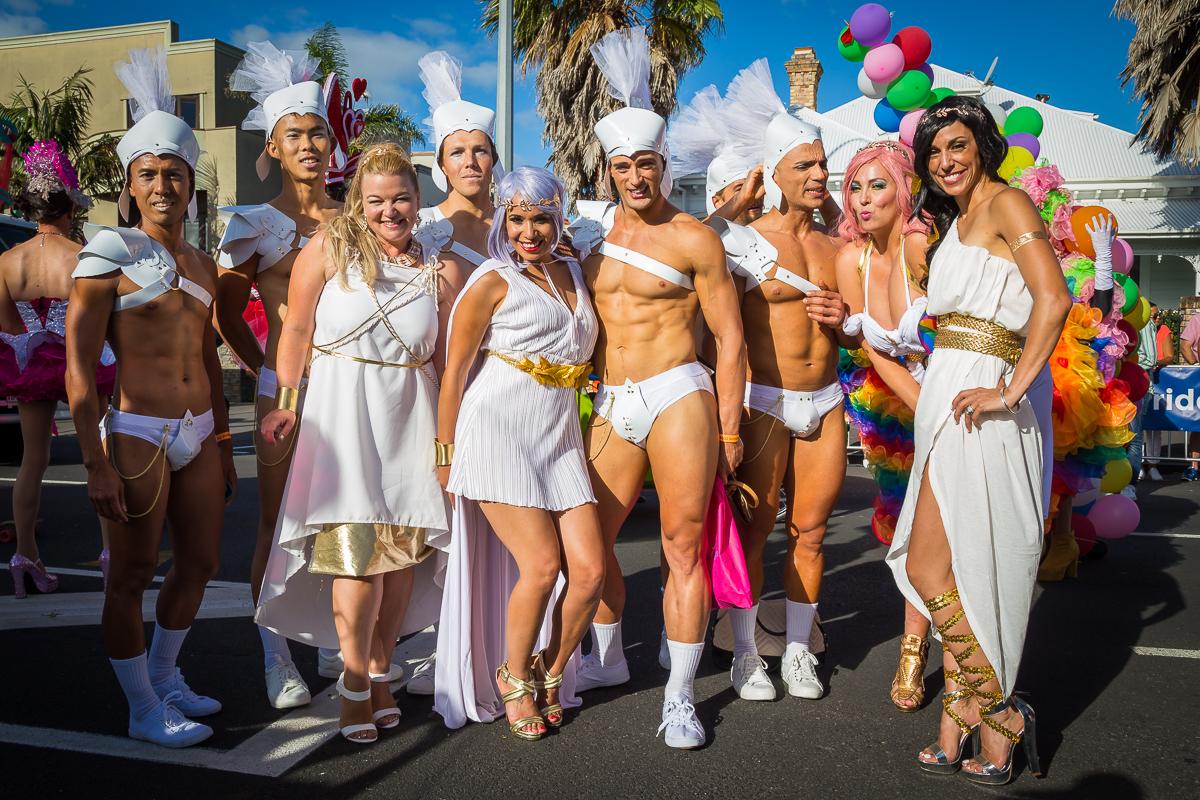 Webpage_PrideParade_2016-38.jpg