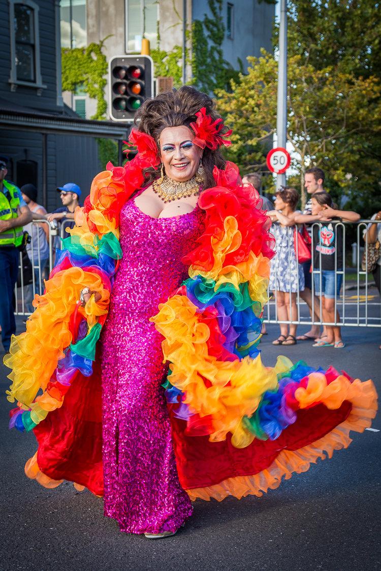 Webpage_PrideParade_2016-58.jpg